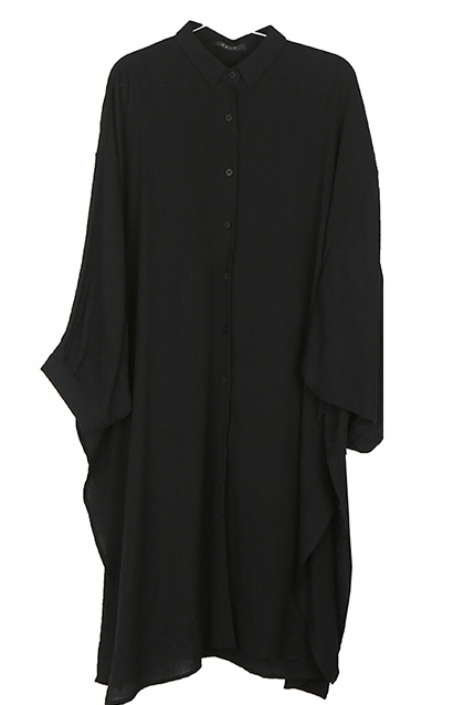 Рубашка «ZALIR»