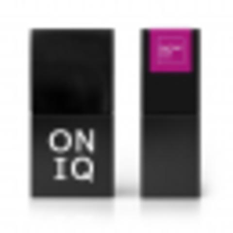 OGP-243 Гель-лак для ногтей цвет Fuchsia Fedora 10 мл