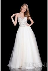 Terani Couture 1611P1096_4