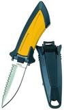 Нож Tusa Mini-Knife FK-10