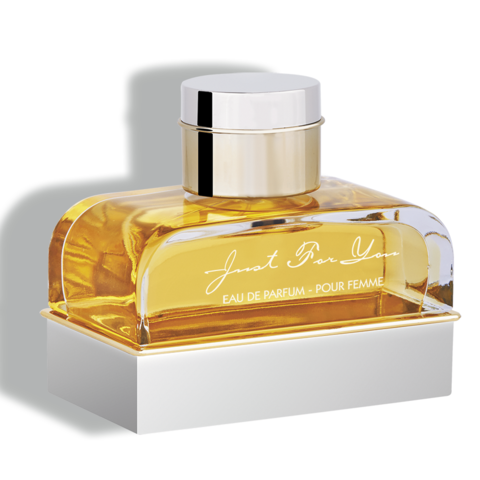 ARMAF JUST FOR YOU FEMME 100 ML WOMAN
