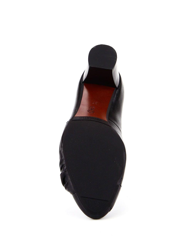 Туфли Cavaletto