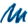 45 синий