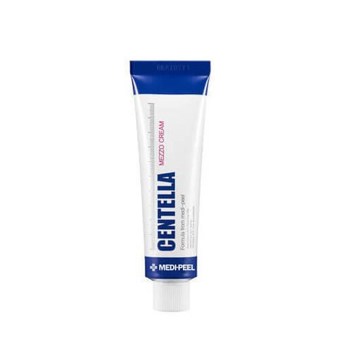 Успокаивающий крем Medi-Peel с экстрактом центеллы для чувствительной кожи 30 мл