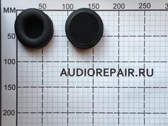 Амбушюры Audio-Technica ES7, ES9, ES10, ATH-ES700, ATH-ESW11 LTD