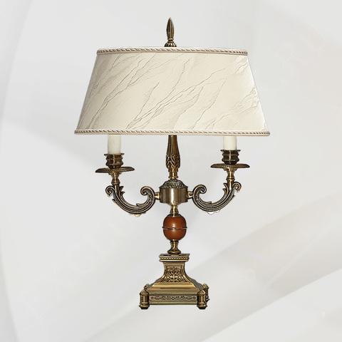Настольная лампа 040-56/13278/2М