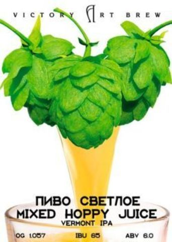https://static-sl.insales.ru/images/products/1/3039/124365791/large_Victory_Art_Brew_mixed_hoppy_juice.jpg