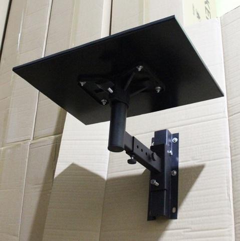Полка для проектора на стену Ardax, стойка для проектора (подставка) подвесная