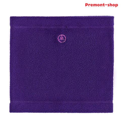 Снуд Premont WP81902 Grey