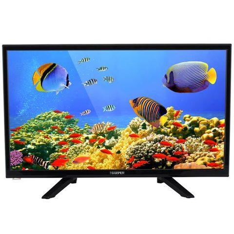 Телевизор HARPER 24R575T