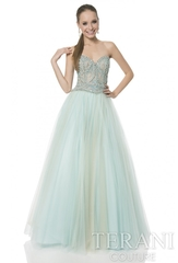 Terani Couture 1611P1096_5