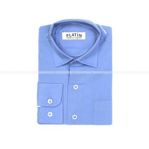 Рубашка (92-116) Н29.РБ21