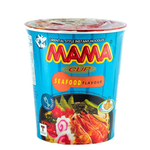 https://static-sl.insales.ru/images/products/1/304/197181744/seafood_noodles_mama.jpg