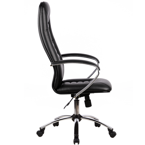 BK-2 Кресло руководителя (Метта)