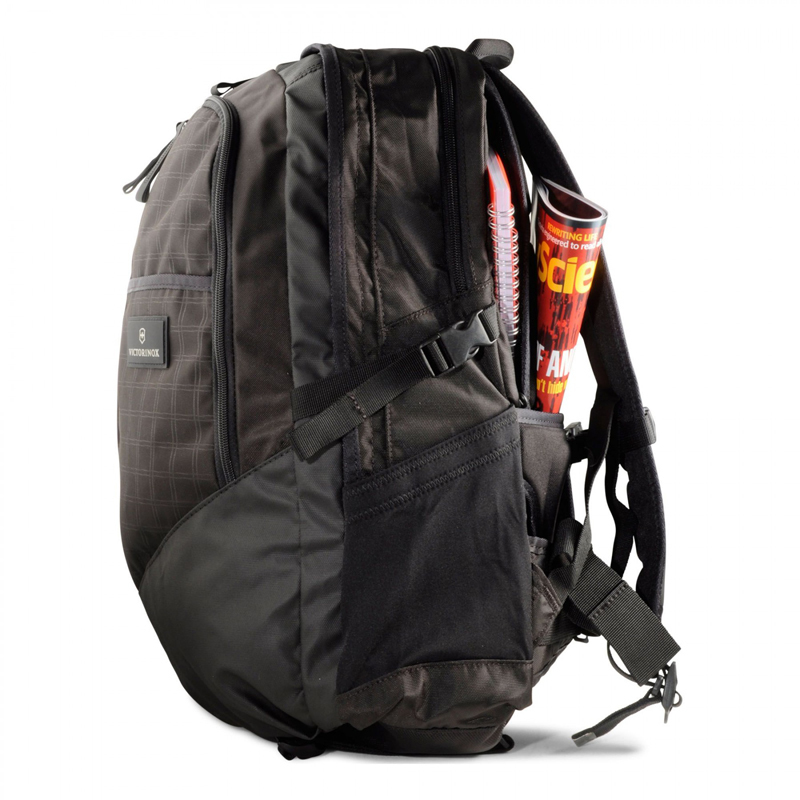 Рюкзак Victorinox Altmont 3.0, Deluxe Backpack 17'' (32388001)