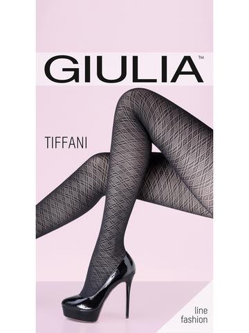 Колготки Tiffani 02 Giulia