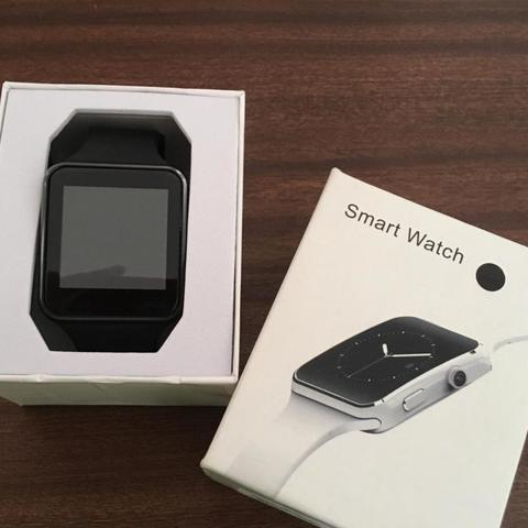Умные часы Smart Watch lq s1