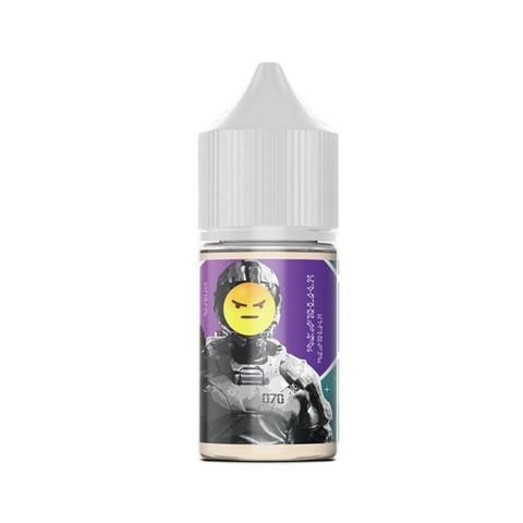 Жидкость Utopia Salt 30 мл Event Horizon