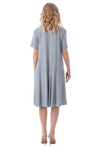L1.1039-0LV14 Платье женское