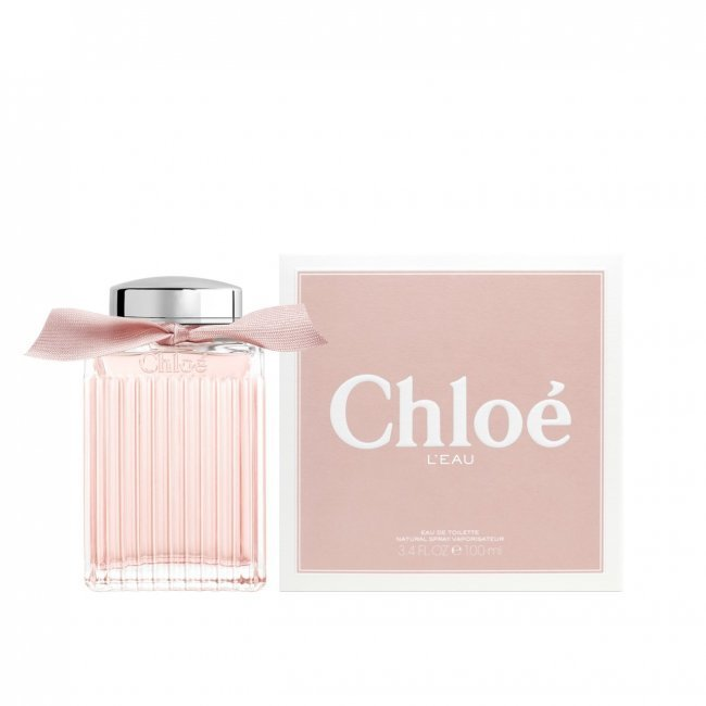 Chloe Chloe L'Eau EDT