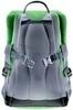 Картинка рюкзак городской Deuter Waldfuchs 10 Emerald-Kiwi - 2