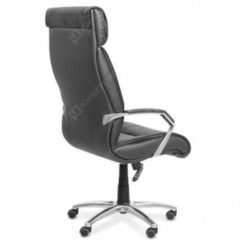 Кресло Олимп X