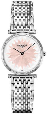 Longines L4.512.4.04.6