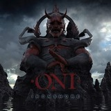 Oni / Ironshore (RU)(CD)