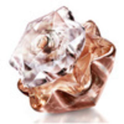 Mont Blanc Lady Emblem Elixir Eau De Parfum Тестер