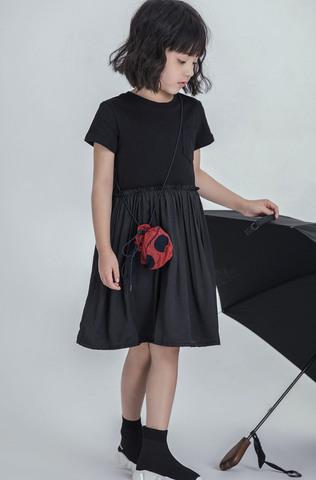 Платье «IDAEP»