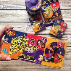 Jelly Belly Bean Boozled Game Игра Джелли Белли Бин Бузлд 5 серия 100 гр