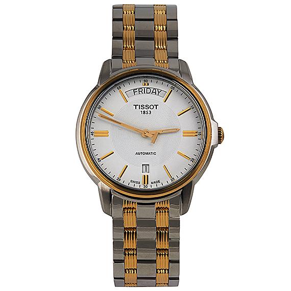 Часы наручные Tissot T0659302203100