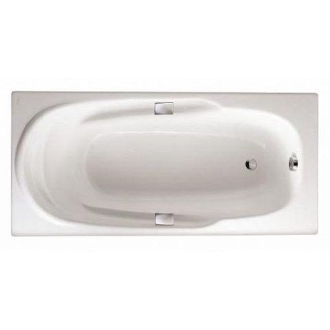 Ванна чугунная Jacob Delafon Adagio 170х80 E2910