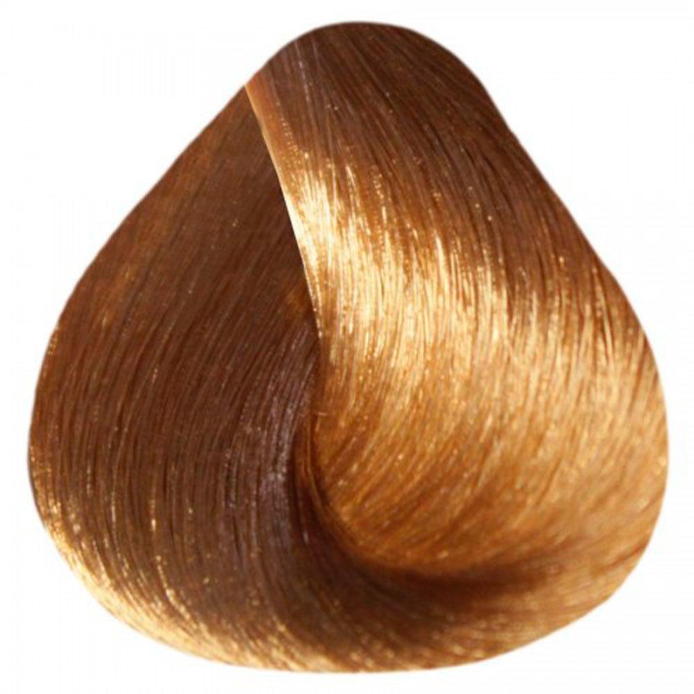 Estel крем-краска ESSEX PRINCESS 60 мл - 8/75 Светло-русый коричнево-красный