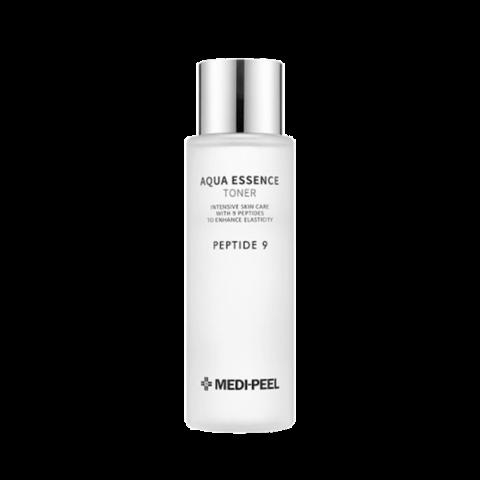 MEDI-PEEL Peptide 9 essence toner 250 ml