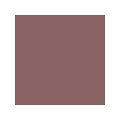Жидкая матовая помада с пудровым эффектом Luxury Matt Touch,тон 11 Praline Matt