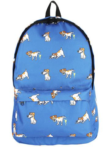 Рюкзак с щенками (Можно заказать по 1шт)