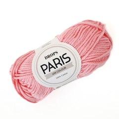 Пряжа Paris Drops 100% хлопок