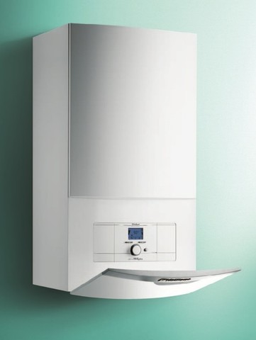 Vaillant atmoTEC plus VU
