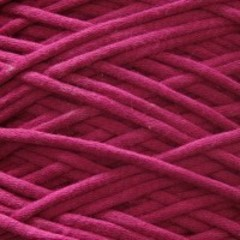 950 (Пурпурный)