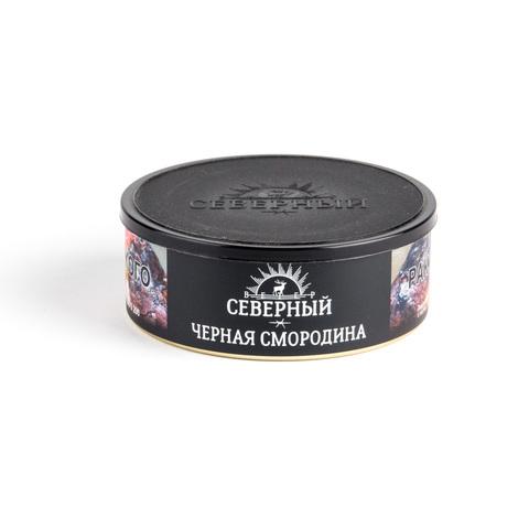 Табак Северный Черная Смородина 100 г
