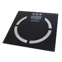 Весы-анализаторы многофункциональные GALAXY GL4850