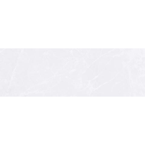 Плитка настенная Ринальди серый  00-00-5-17-00-06-1720 600х200