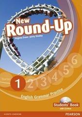Round-Up 1