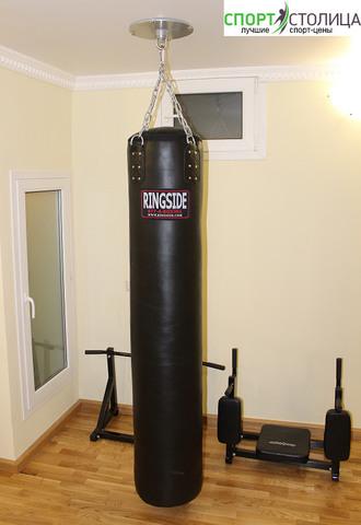 Груша боксерская Ringside