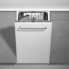 Посудомоечная машина TEKA DW8 41 FI