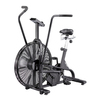 Велотренажер Assault Air Bike - купить на CaptainHealth.ru