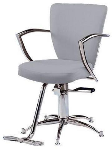Кресло парикмахерское A11 (MAROCCO)