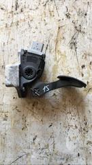 Педаль газа электронная б/у для грузовых автомобилей МАН ТГА ТГС ТГХ. В наличии.  Оригинальные номера MAN - 81259706103