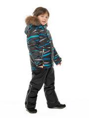 Комплект зимний для мальчика